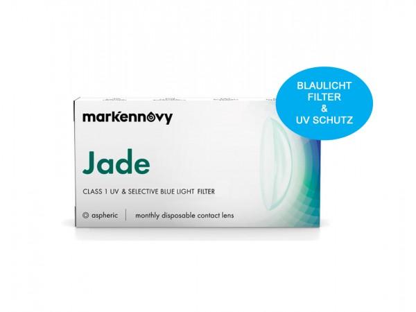 Jade - 6er Box