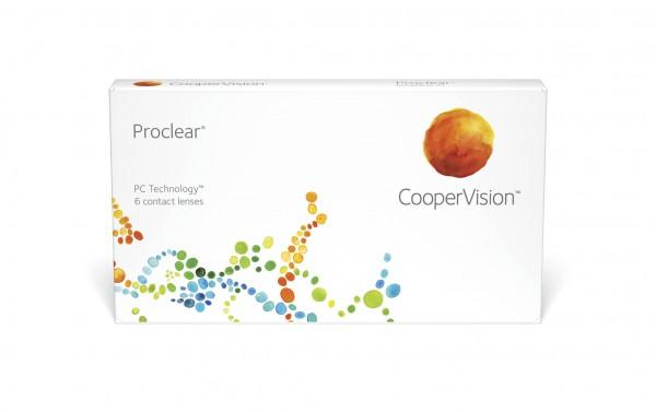 Proclear - 6er Box