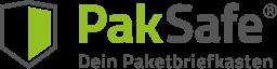 logo_paksafe