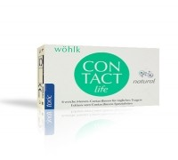 CONTACT life toric - 6er Box