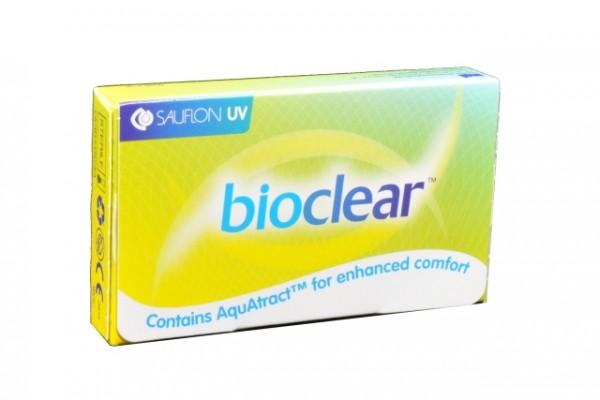 Bioclear - 6er Box