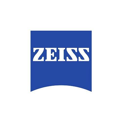 2 ZEISS Kunststoffgläser inkl. DuraVision BlueProtect Entspiegelung