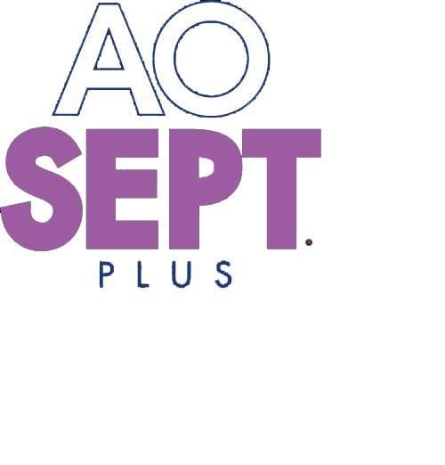 oculsoft sensitiv Peroxid (AOSept Plus)- 90 ml