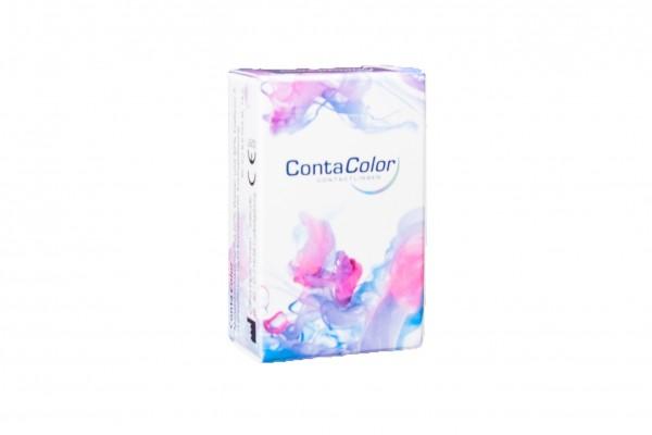 Conta Color